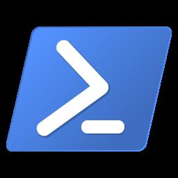 複数のフォルダやプログラムを同時起動するバッチファイル たけらぼ